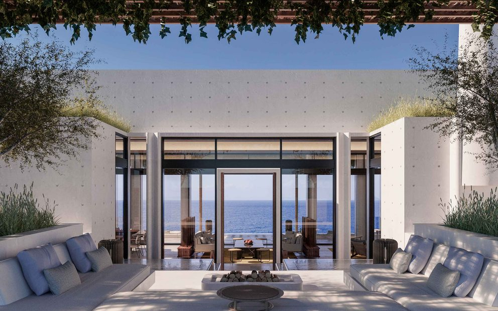 ooki-private-homes-entrance
