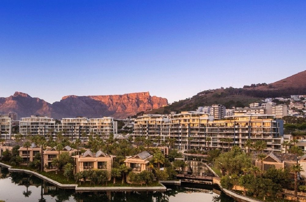OO-cape-town